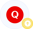 Quora upvotes