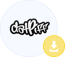 Datpiff downloads