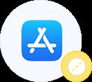 IOS app installs